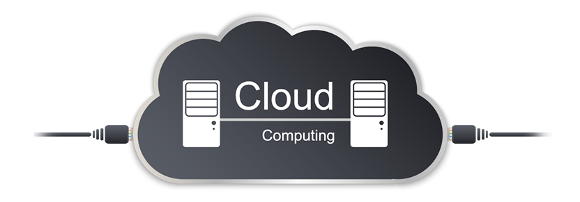Linux Cloud Web Hosting
